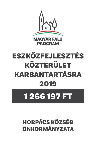 MFP-tamogatoi-tabla-horpacs-eszkozfejlesztes-2019