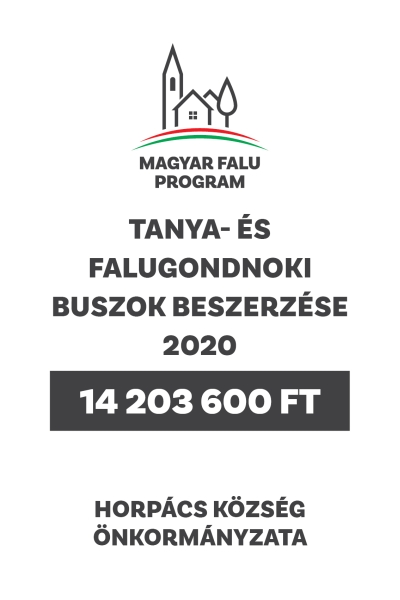 MFP-tamogatoi-tabla-horpacs-tanya-es-falugondnoki-buszok-beszerzese-2020