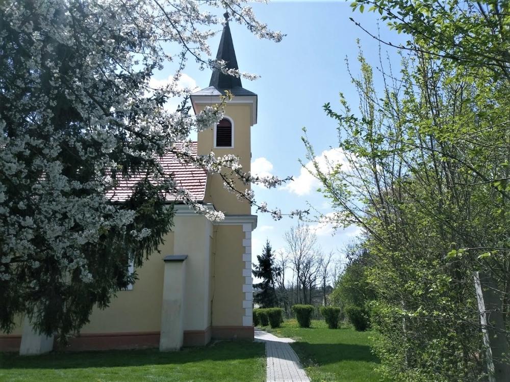 Horpacs-templom-tavasszal-2